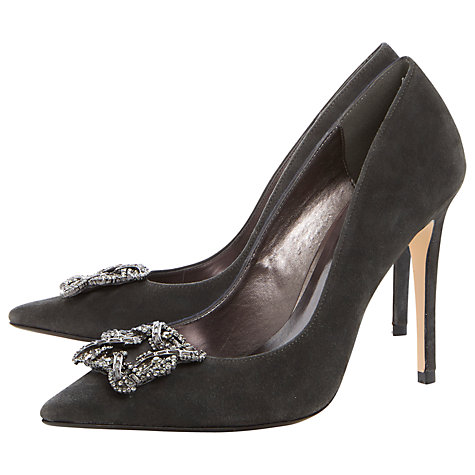 http://www.awin1.com/cread.php?awinmid=1203&awinaffid=209949&clickref=&p=http%3A%2F%2Fwww.johnlewis.com%2Fdune-breanna-embellished-detail-suede-court-shoes%2Fp1593150%3Fcolour%3DGrey